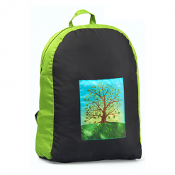 onya-reusable-backpack-tree-of-life